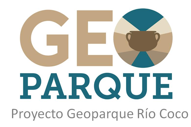 Geoparque Río Coco