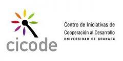 cicode-ugr-320x180