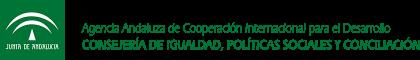 logo-AACID-nuevo-2019